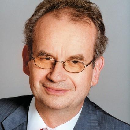 Dr. Schwarzkopf